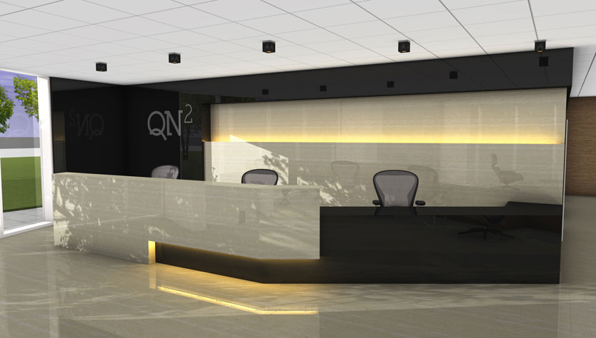 QN2_Reception_Design_01