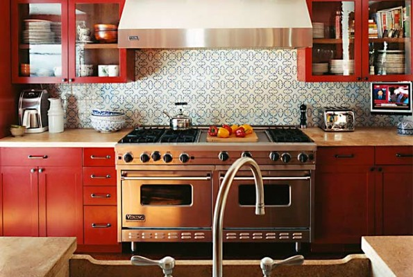 Kitchen Tiles Bangalore kitchen decoration backsplash tiles