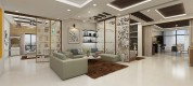sanju-chavi-interior-hdri_02-living-room_view05