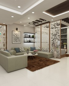 Design Ideas Archives Home Design Decorating Remodeling Ideas