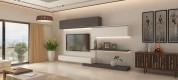 sanju_southcity_-living-room-23-12-15_view01