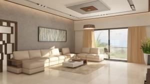 sanju_southcity_-living-room-23-12-15_view02