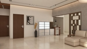 sanju_southcity_-living-room-23-12-15_view03