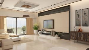 sanju_southcity_-living-room_view01-1