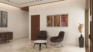 sanju_southcity_-living-room_view03-1
