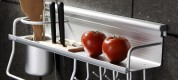 Space-Aluminum-Bathroom-Font-B-Shelf-B-Font-Kitchen-Accessories-Kitchen-Rack-Tool-Holder-Font-With-Awesome-And-Beautiful-Accessories-Rack-Kitchen-Design