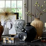 Vases – Beautiful way to decor home and office spaces