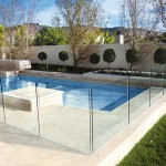 How pool alarms work and why they are so important