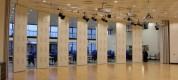 Tall-Sliding-Acoustic-Studio-Wall