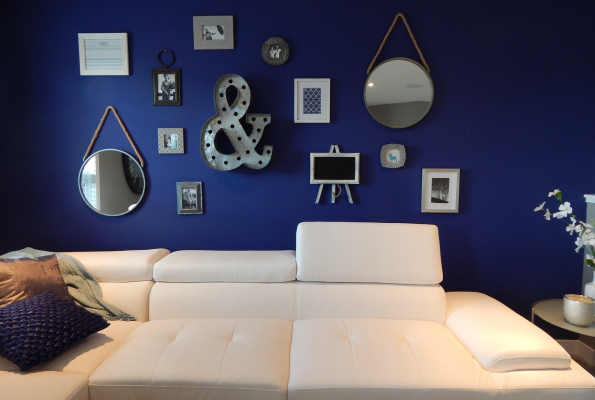 Smart Ways to Get a Home That Matches Your Desired Lifestyle