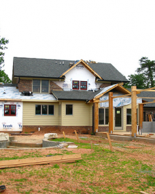 Extra Costs to Plan for When Doing a Home Remodeling Project