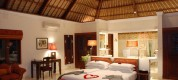 Viceroy-Bali-Resort-picture15