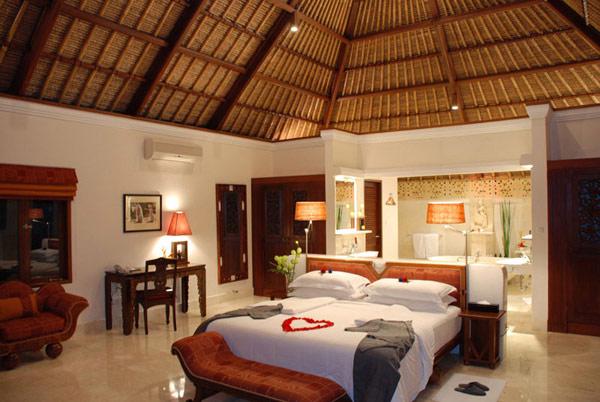 Honeymoon Suite Designs