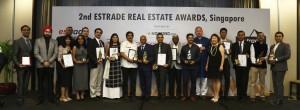 winner-at-2nd-estrade-real-estate-awards-2016-singapore