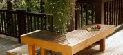 Wooden-Seating-For-Your-Outdoor-Deck-With-Beautiful-Decoration-Comfortable-Seating-Outdoors-For-Relaxing-Fun-Ideas