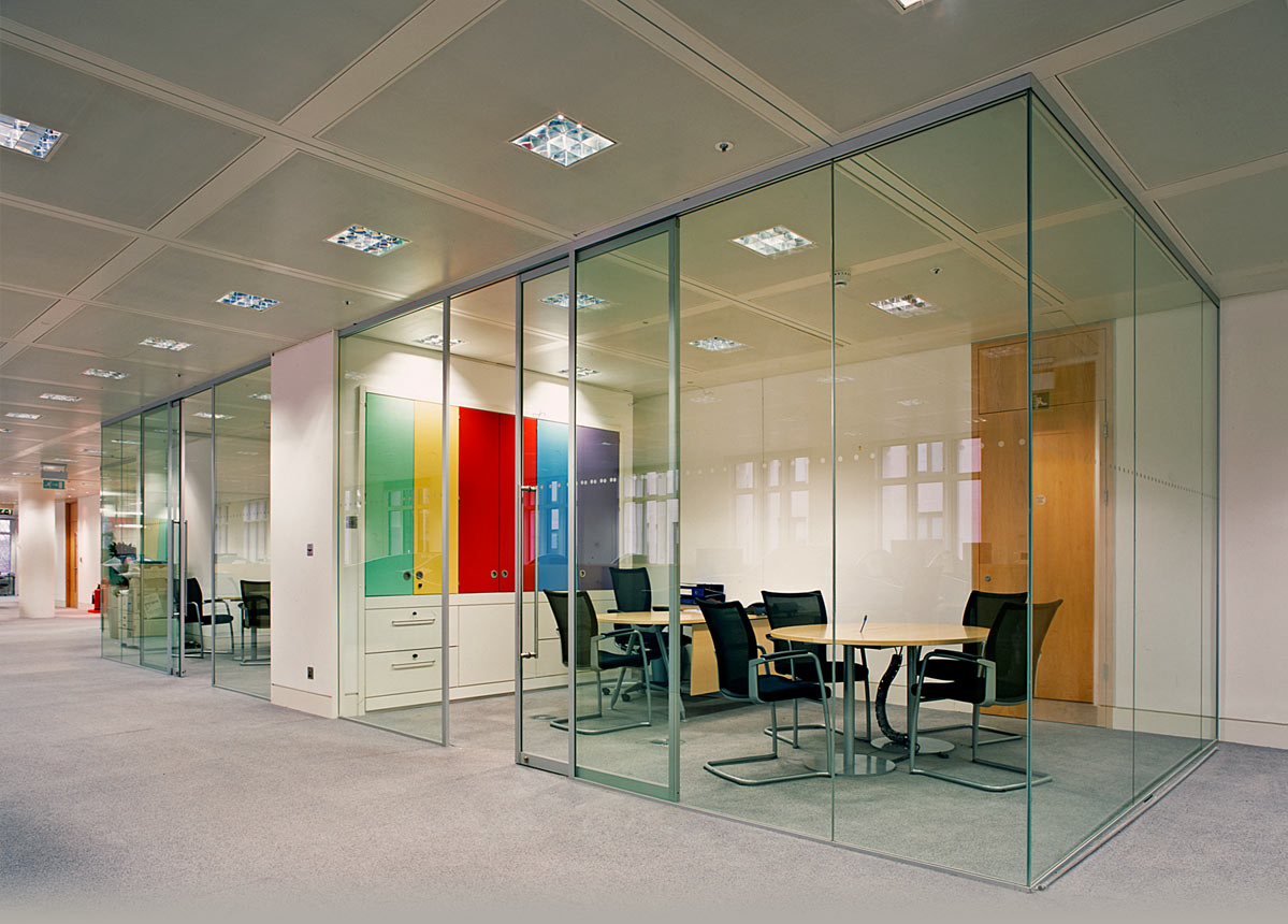 How to deal with your architect for your dream project for Home office design ltd