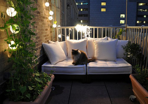 a56cc-cozy-fabric-sofa-for-pretty-beautiful-balcony-design-ideas