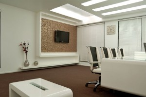 aastha-designers-corporate-office-interiors-international-design-concept-ahmedabad-gujarat-8-big