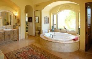 american-standard-bath-tubs