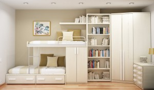 and-innovative-small-study-room-designs-for-two