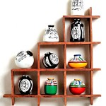 Beautiful Handicraft Home decor Items