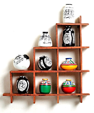 Handicraft Home decor Items