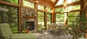attractive-pioneer-sunroom