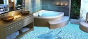 awesome-bathroom-3d-floor-designs