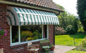 awning-canopies