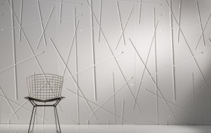 b-and-n-iconic-wall-panels-larger