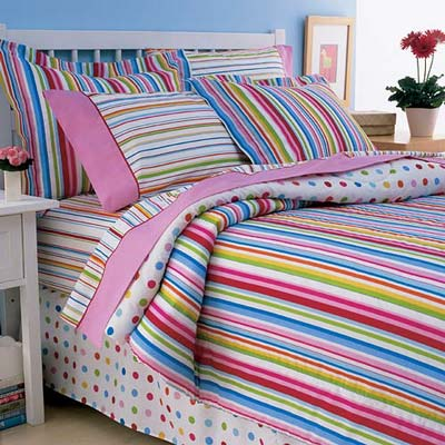 But Just Merely Changing In The Regular Bed Sheet Is Just Not Done. You  Need To Understand About Bed Sheet Fabric, Your Room Décor And Design, Bed  Sheet Set ...