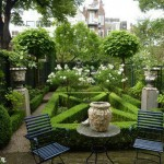 backyard_garden_design