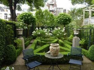 backyard_garden_design