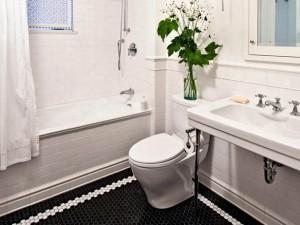 bathroom-vanity-4