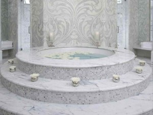 bathtub-design-designs-with-mozaic-theme