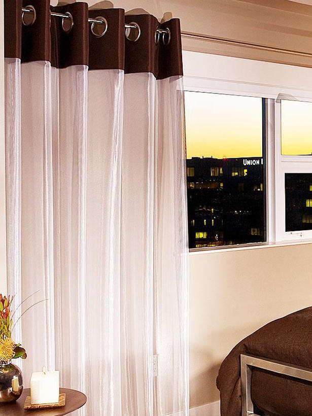 window kids designs inspiration fascinating treatments bedrooms home curtains wall bedroom for