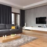 Rugs – Designer floor covering for interiors