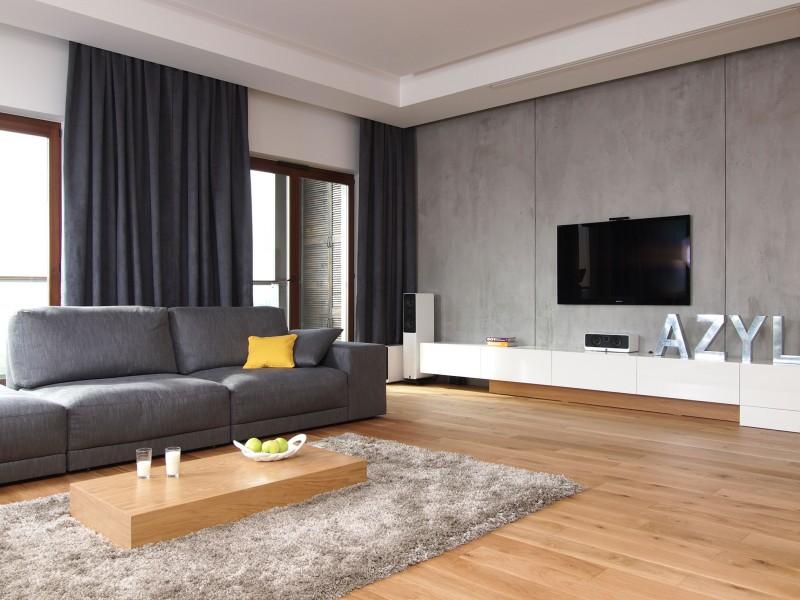 Rugs designer floor covering for interiors for Interior flooring designs