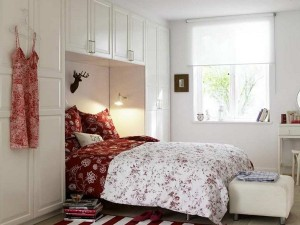 bed-room-ideas