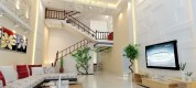 best-design-villa-interior-living-room-and-stairs