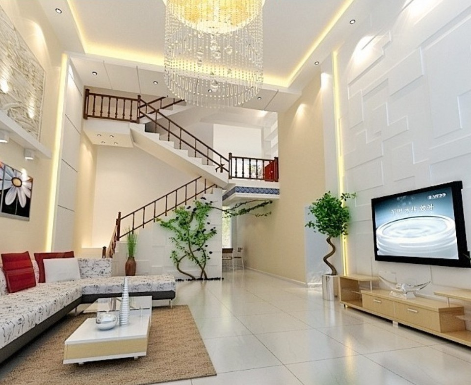 Constructions archives home design decorating for Best room in the house