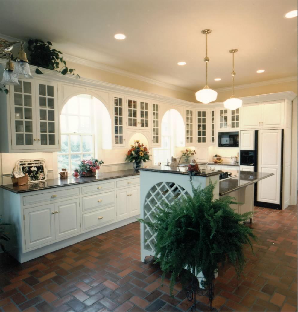best-kitchen-lighting-design-ideas