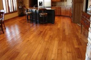 big-kitchen-hardwood-floor