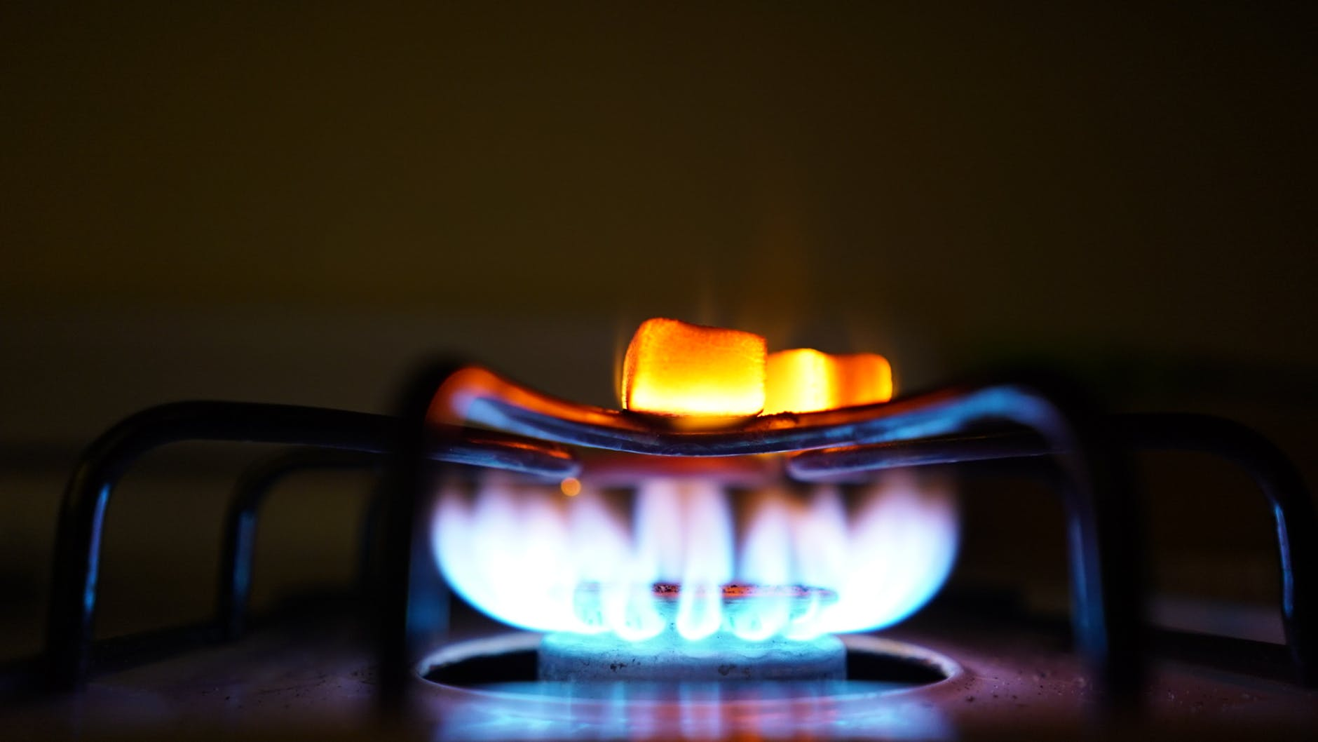 5 Tips to Choosing a Gas Furnace