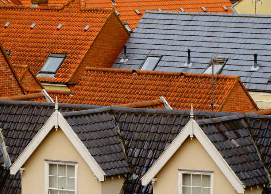 5 Questions to Ask Before Hiring a Roofing Contractor