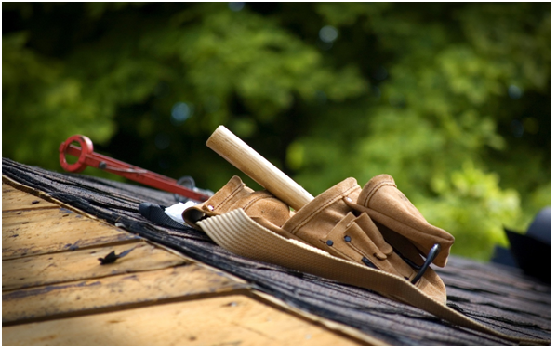Things to Ask When Getting Roofing Quotes