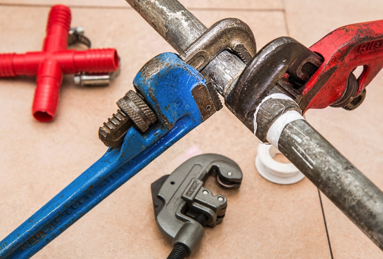 How to Take Care of Your Plumbing and Pipes