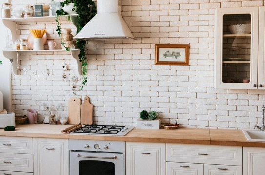 Easy and Practical Tips to Make Your Kitchen a Healthy Haven