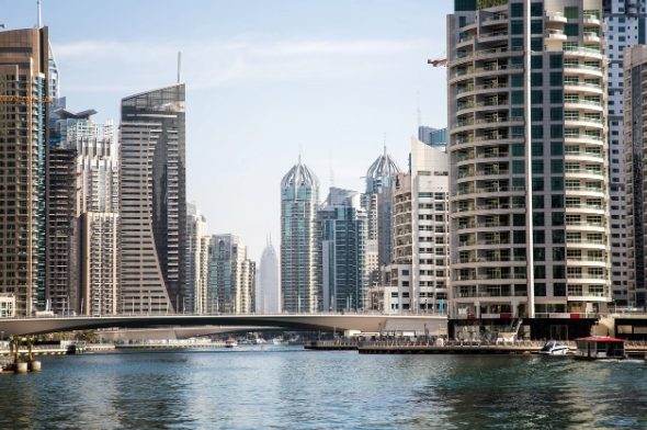 7 Common Mistakes To Avoid While Renting An Apartment In Dubai
