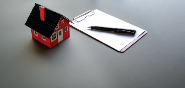 8 Essential Things to Be Aware of That Could Invalidate Home Insurance